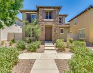 3596 S Roy Rogers Way, Gilbert image