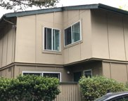 372 Imperial Way 4, Daly City image