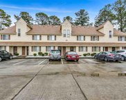 510 Fairwood Lakes Dr. Unit 14-G, Myrtle Beach image