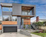 6246 33rd Ave NE, Seattle image