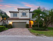 1085 Center Stone Lane, Riviera Beach image