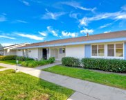 3685 Vista Campana N Unit #23, Oceanside image