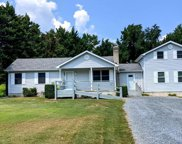 130 Taylor Rd  Road, Centreville image