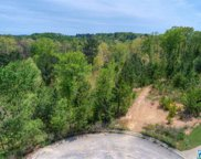 9853 Deerview Ln Unit 40A, Kimberly image