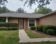 10727 Aria Court, Clermont image