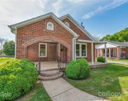 19 Brookwood Nw Avenue, Concord image