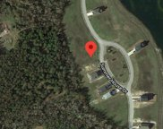 368 Summerhouse Drive, Holly Ridge image