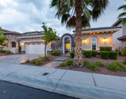 2092 COUNTRY COVE Court, Las Vegas image