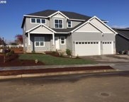 2543 SW MT WASHINGTON  ST, McMinnville image
