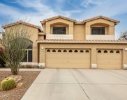 11341 N Chynna Rose, Oro Valley image