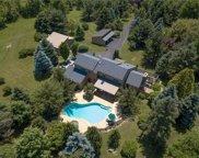 2511 Hickory, Springfield Township image