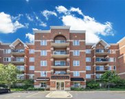 3401 North Carriageway Drive Unit 407, Arlington Heights image