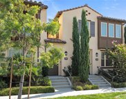 116 Waterleaf, Irvine image