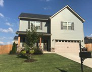 1027 Timbervalley Way, Spring Hill image
