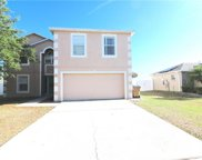 6 Alicante Court, Kissimmee image
