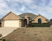 312 Jade Lane, Weatherford image