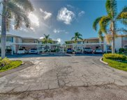 108 SE 47th ST Unit 201, Cape Coral image