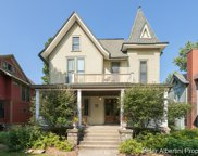 427 Prospect Avenue Se, Grand Rapids image