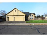 1095 W 17TH  AVE, Junction City image