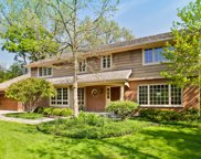 966 West Deerpath Road, Lake Forest image