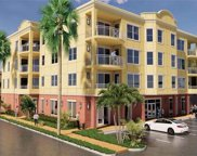 00 2nd Avenue S Unit A3, Safety Harbor image
