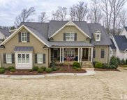 4911 Gann Trail, Raleigh image