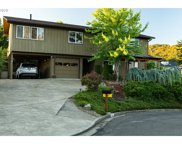 1844 NW FINCH  CT, Roseburg image
