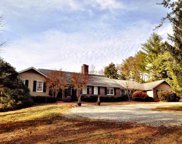 845 Smith Chapel Road, Campobello image