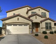 4210 N 154th Drive, Goodyear image