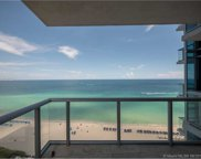 17121 Collins Ave. Unit 1608, Sunny Isles Beach image