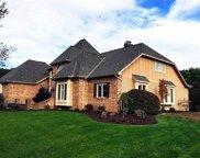 11070 Birch Lake Drive, Granger image