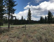 11679 Henness Road Unit M4, Truckee image