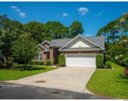 1454 Highland Circle, Myrtle Beach image