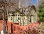 146  Riddle Cove Road, Maggie Valley image