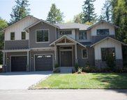 11704 214th Place SE, Snohomish image