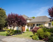 227 Willow St, Pacific Grove image