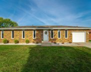 3658 Kingsway Drive, Crown Point image