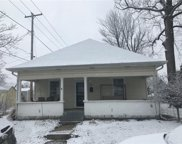 937 6th  Street, Noblesville image