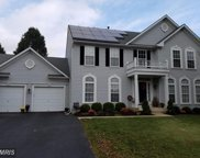 1728 WHEYFIELD DRIVE, Frederick image