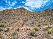14240 E Coyote Road Unit #7, Scottsdale image