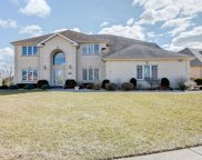 15733 Shire Drive, Orland Park image