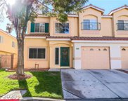 6425 Hillside Brook Avenue, Las Vegas image