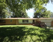 6445 Ratliff  Road, Camby image