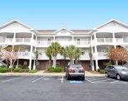 5801 Oyster Catcher Dr Unit 533, North Myrtle Beach image
