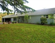 14025 NW MEADOW LAKE  RD, Carlton image
