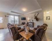 525 Mesa View Trail, Fort Worth image