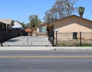 2818 Center, Bakersfield image