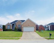 4404 Sycamore Forest, Louisville image