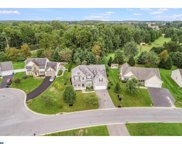 116 Hoffeckers Mill Drive, Smyrna image