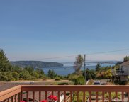 10918 Moller Dr NW, Gig Harbor image